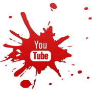 Youtube ghusa